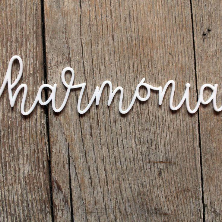 NőiCsizma | Harmónia - akrilcsip