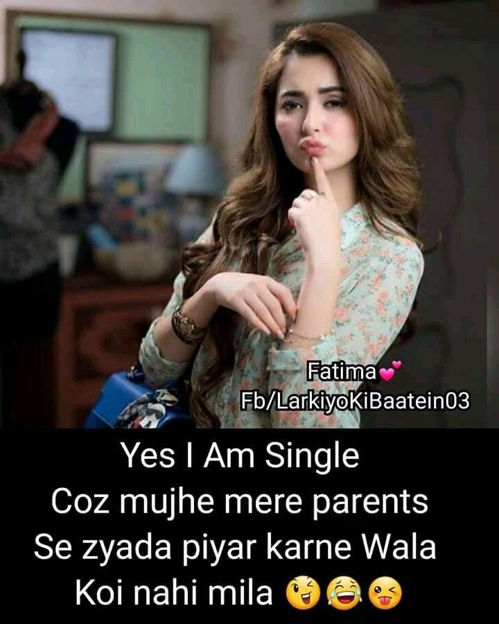 Follow Me Alizeh Khan Jannat29 For More Queens Attitude
