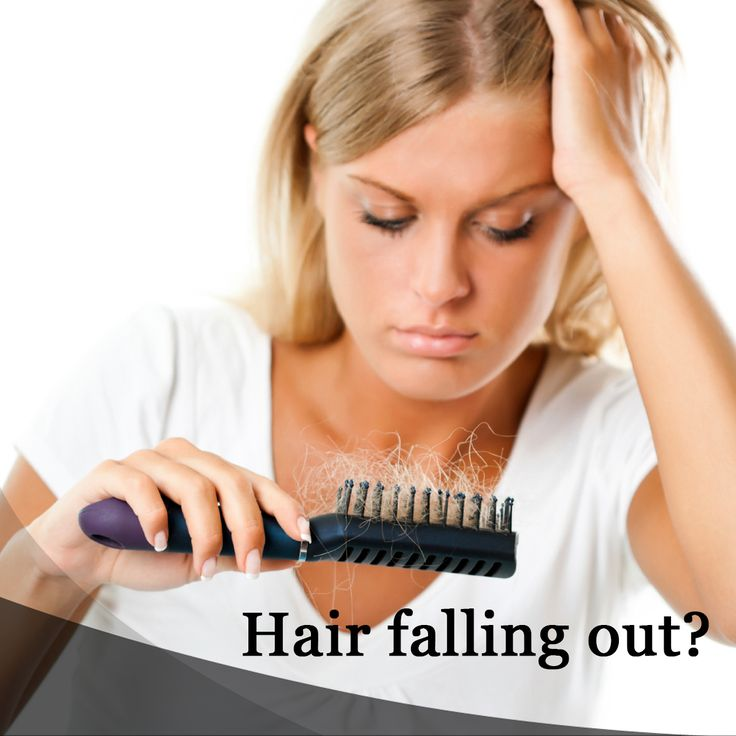 HAIR FALLING OUT?A shampoo with B vitamin complex can end your hair woes!1. Vitamin B2 (Riboflavin) – activates hair-strengthening vitamins B3 and B6, and facilitates blood flow to the hair root2. Vitamin B5 (Pantothenate) – reduces scalp irritation and strengthens hair3. Vitamin B6 (Pyridoxine) – reduces hypersensitivity that causes hair thinning and slow hair growth4. Vitamin B7 (Biotin) - releases fatty acids essential for hair cell growt...