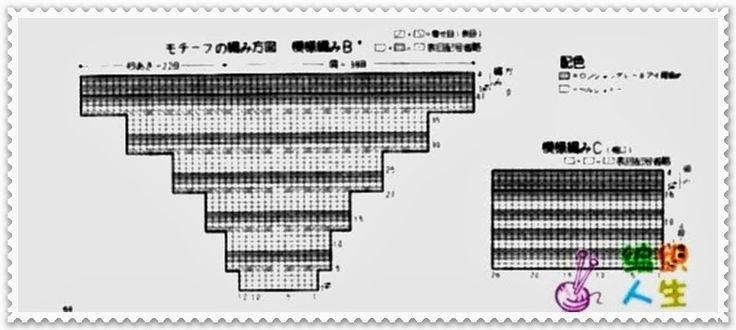 esse3.jpg (865×388)