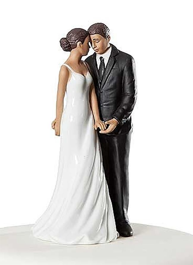 african traditional wedding cake toppers best 25 american brides ideas on 10612