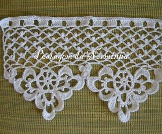 WORKSHOP OF BARRED: Croche - Changing Barred ...      ♪ ♪ ... #inspiration_crochet #diy GB