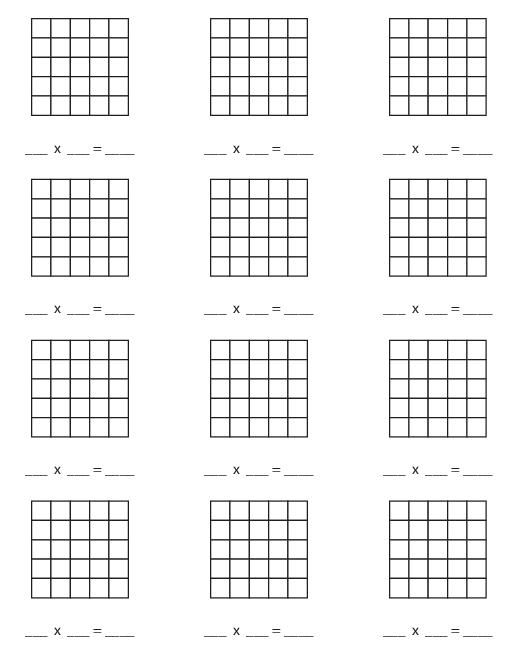 75 best images about math grids on pinterest see best ideas about models activities and. Black Bedroom Furniture Sets. Home Design Ideas