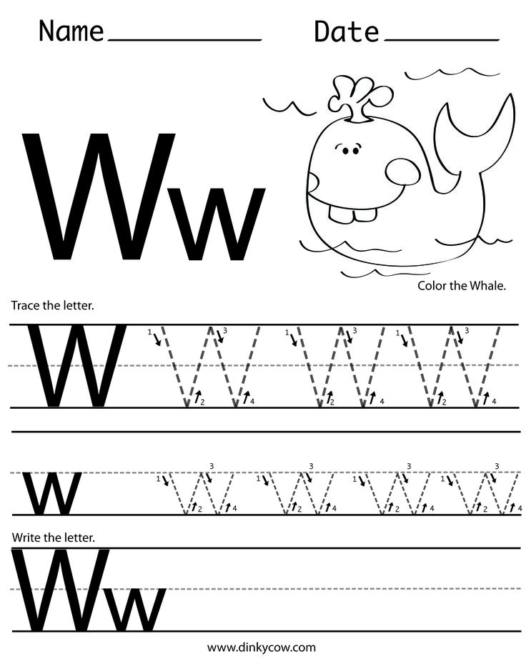 pin by melissa on dot to dot pinterest free handwriting worksheets handwriting worksheets. Black Bedroom Furniture Sets. Home Design Ideas