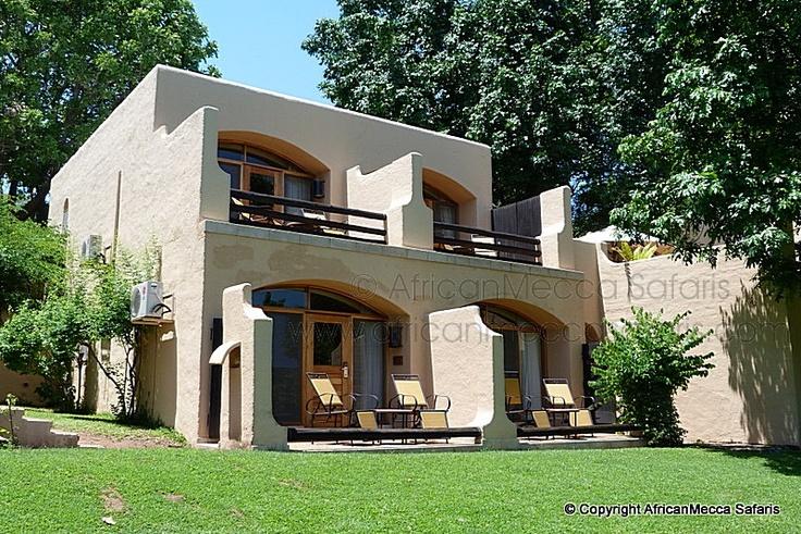 Chobe Game Lodge - Chobe Safaris - Picasa Web Albums