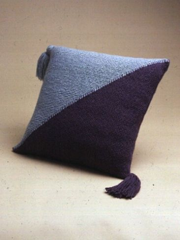 10 best images about Crochet Pillows ~ Free Patterns on ...