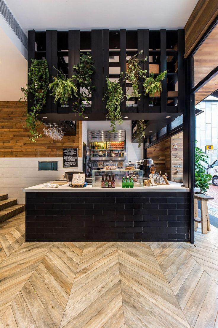 64 besten Küche Bilder auf Pinterest | Küchen, Küchen design und ...