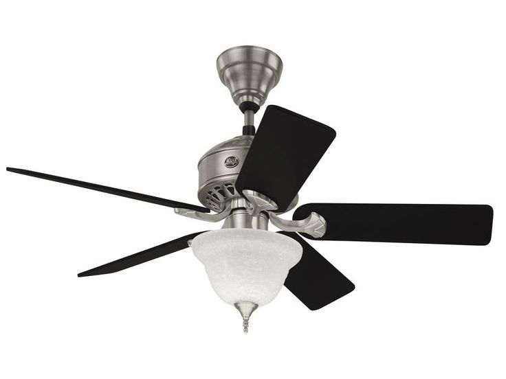 15 best balance a ceiling fan images on pinterest blankets best balance a ceiling fan httplovelybuildingfurniture mozeypictures Gallery