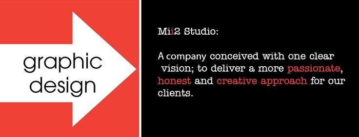 Mii2 Studio