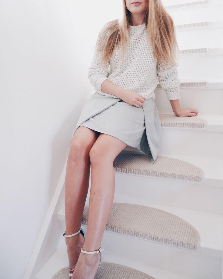 Minikjol | Sandra Nicole