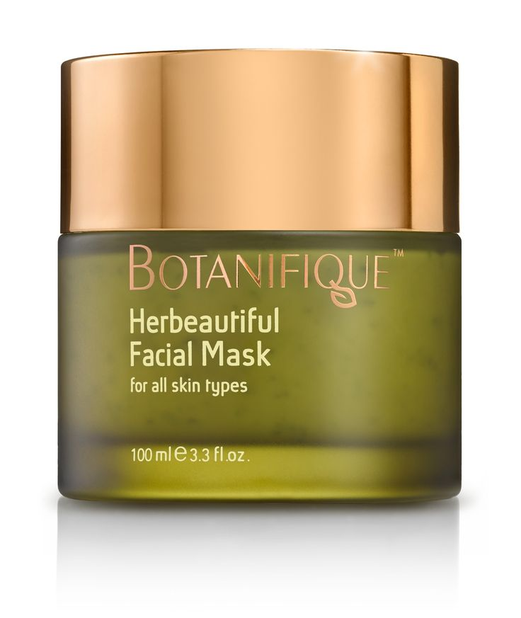 Based on a luscious blend of hydrating herbs, this nourishing mask penetrates into the deepest skin layers to tone, tighten and enrich the skin with natural oils that encourage an enriched and hydrated complexion.