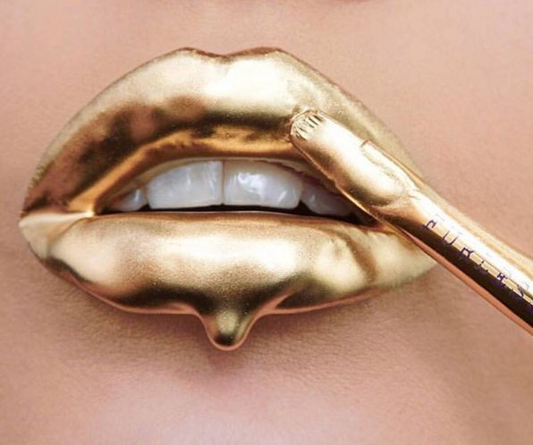 Pat McGrath's First Makeup Line Is Almost Here, and Just Wait Until You See What's Coming