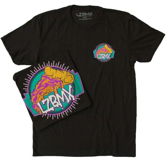 adam lz 39 pizza tshirt clothes pinterest pizza