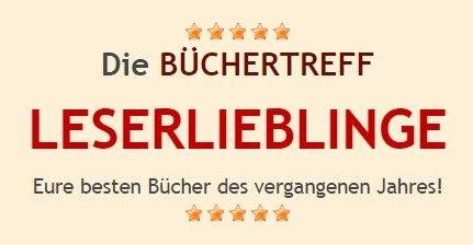 Ka - Sa`s Buchfinder: BücherTreff Leserlieblinge 2014