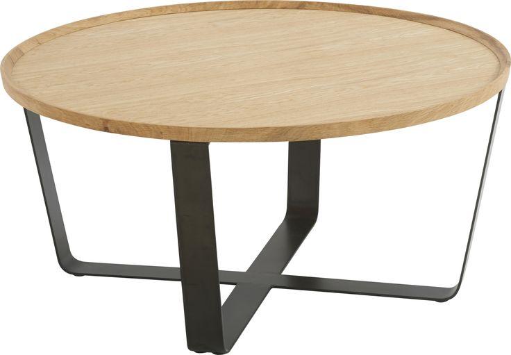 tables basses - Hanjel
