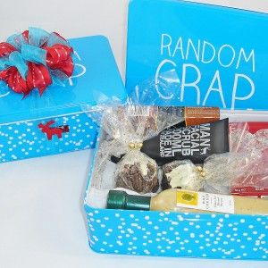 Mens gift ideas Christmas 2013 - $68, #Auckland Gifts, #mens Christmas Gifts new Zealand, #New Zealand made