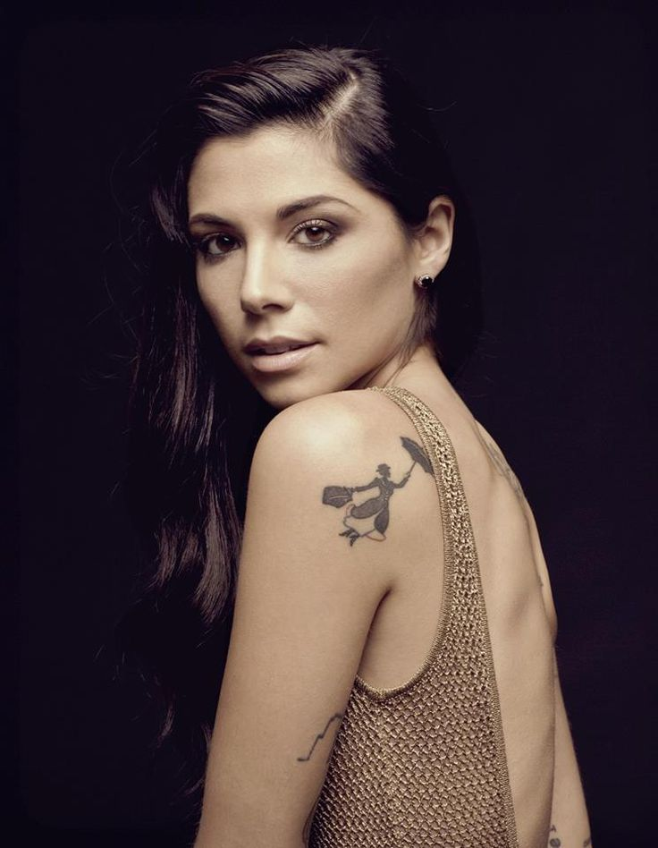 Only best 25+ ideas about Christina Perri on Pinterest ... Christina Perri