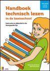 Lezen om te leren; het belang van vloeiend lezen - CPS.nl