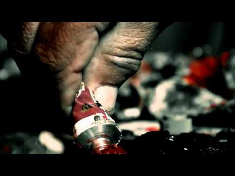 TEDxThessaloniki 2012 Teaser - YouTube