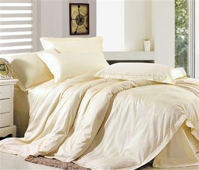 Looking to buy some beautiful bed sheets? Royal Egyptian Bedding is the place. Shop for premium quality egyptian cotton bed sheets, goose down comforters, pillows and more.