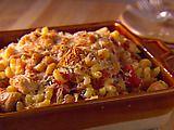 Italian Baked Chicken and Pastina: Dinner, Tasty Recipe, Giada De Laurentiis, Italian Baked Chicken, Food, Recipes, Pasta Recipe
