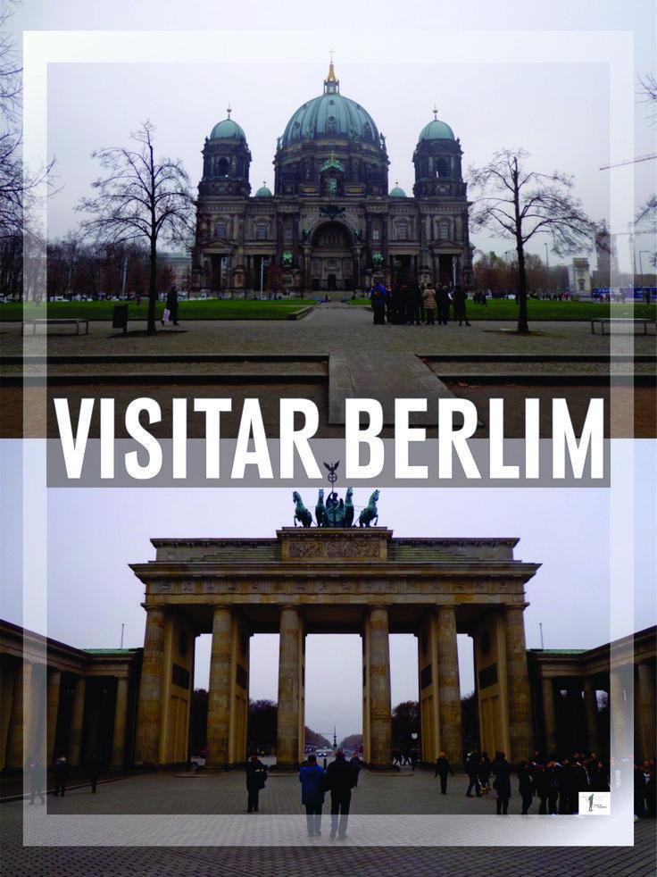 The 25 best Alemanha mapa ideas on Pinterest  Artesanatos de