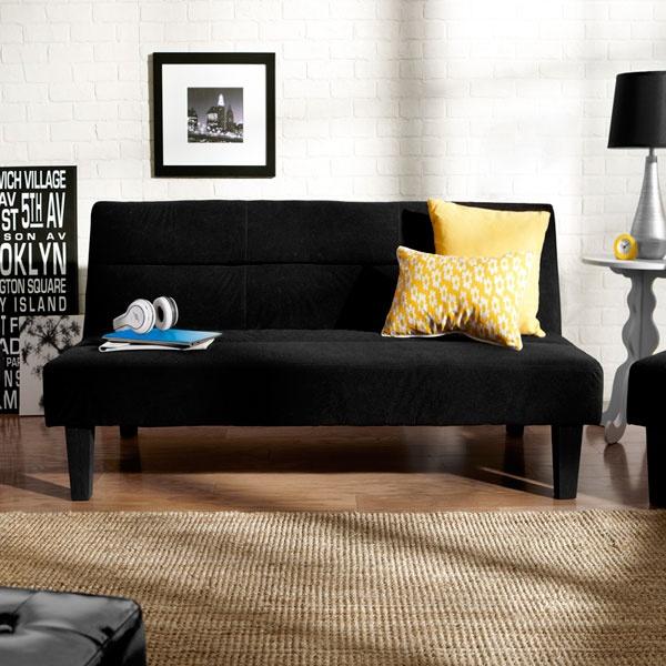 Classic contemporary lounge décor: Lounges Décor, Contemporary Lounges
