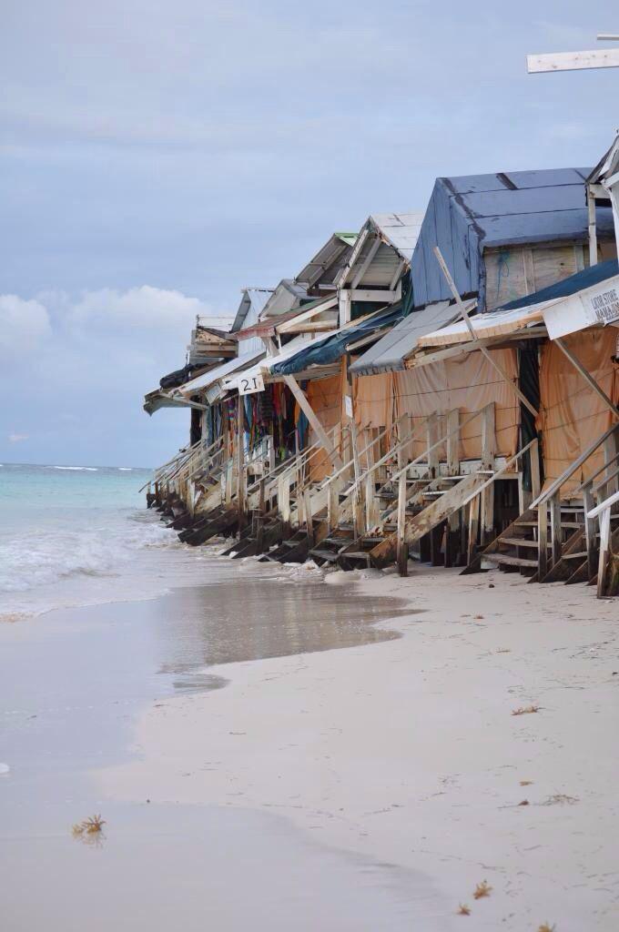 Punta Cana, gift shops