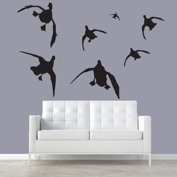 Best 25+ Duck Hunting Decor Ideas On Pinterest