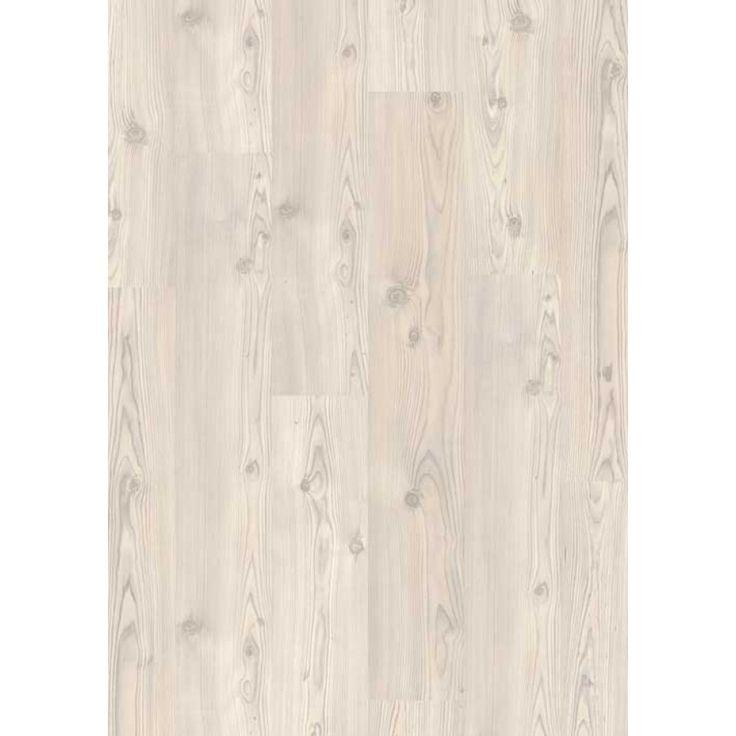 Pergo laminat plank furu silver 169kr/m2