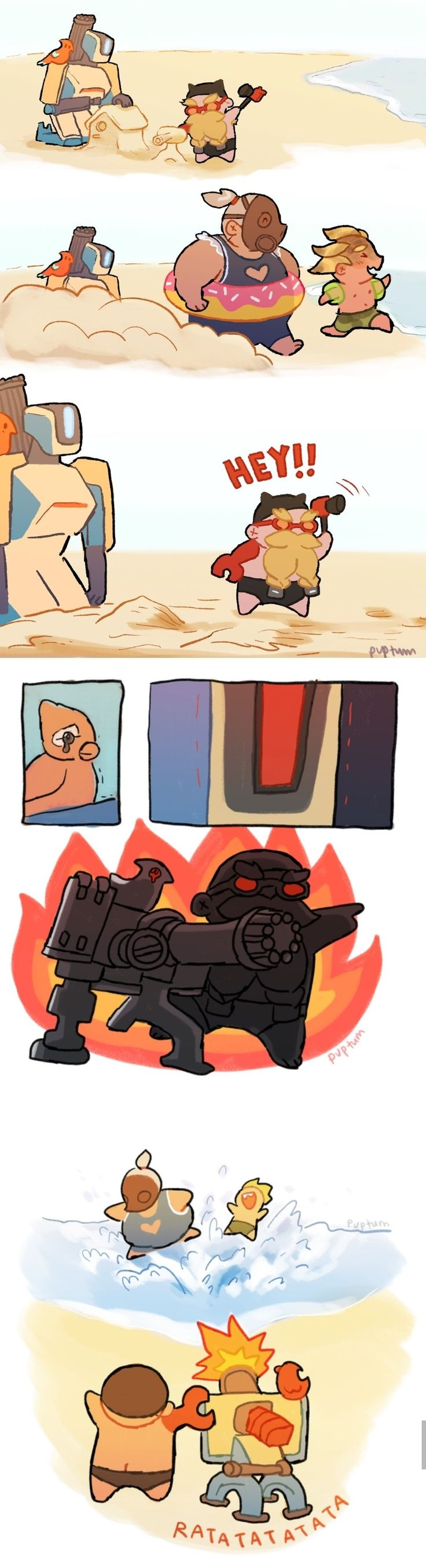 Puptum.tumblr.com