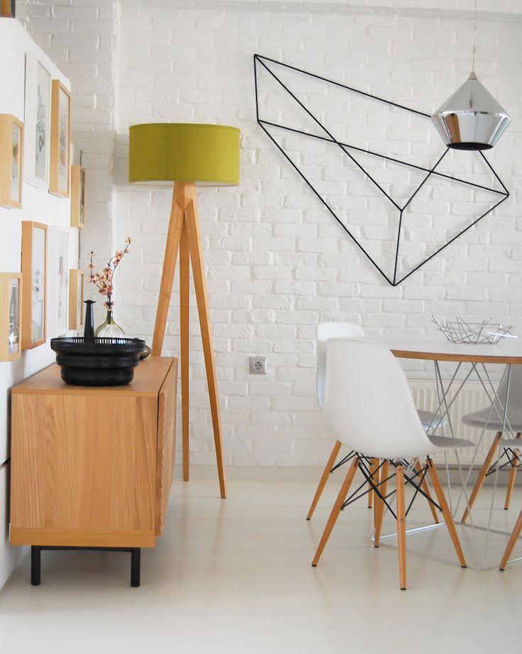 composição-parede-apartamento-atenas-casa-atelier-1