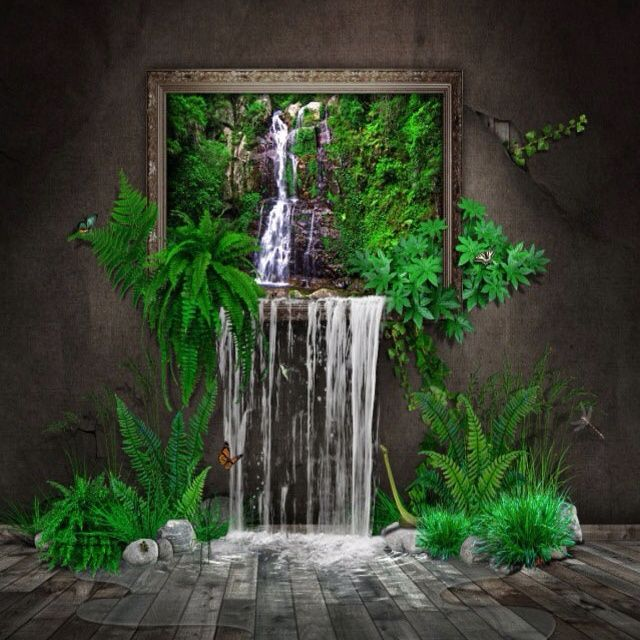 Elegant Indoor Waterfall In Exciting For Sale 50 New Trends With