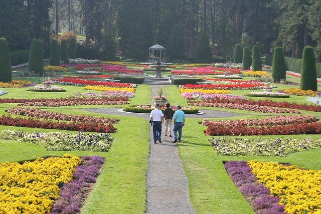 19 Best Images About Spokane Wa On Pinterest Gardens