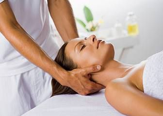 When you need an Asian massage company in Mineola, NY- call Mysterious  Healing Arts Acupuncture Specialist at: You won't regret your choice!
