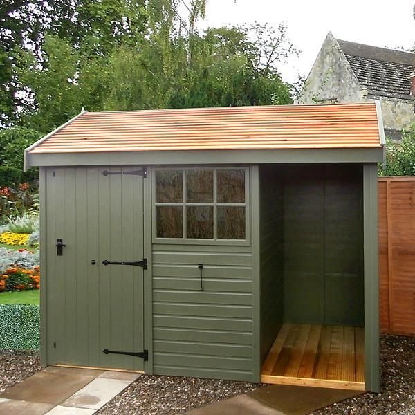 52 best timber sheds images on pinterest sheds ranges and shed malvern holt apex shed solutioingenieria Images