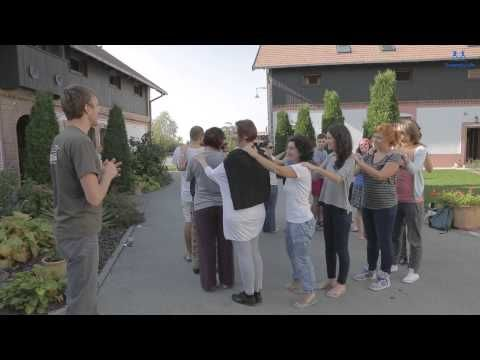 18# Apple Banana Orange   Energizer to activate the group, laugh and create…confusion - YouTube