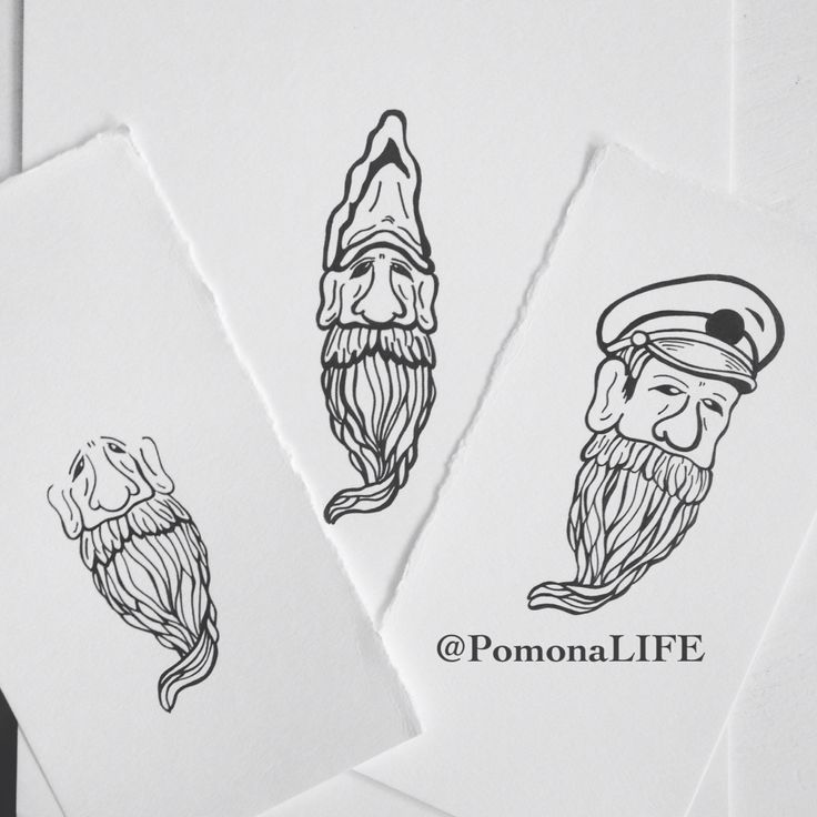 Fun logo design for a new client!!.... #mylifewithapen #neverstopcreating  Learn more about my commissions at www.acurrie.com #acurrie #creatinglifeart #pomonalife #torontoartist #illustration #illustrator #pen #ink #captain #art #artist