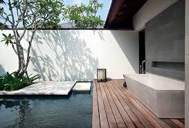 bedmar and shi bali villas ile ilgili görsel sonucu