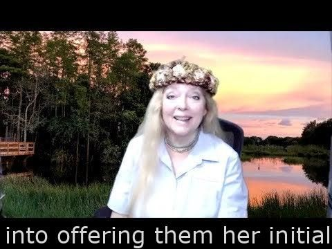 Videos Two Youtubers Tricked Carole Baskin Into Giving Them Her First Important Job Interview Due To The Fact Tiger King By Pr