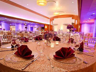 Magnolia Hotel Dallas Dallas Weddings Fort Worth Wedding Venues 75201