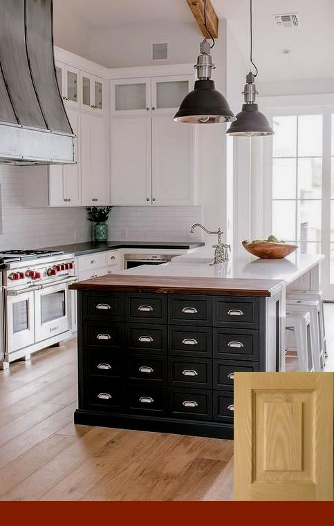 Pictures Of Kitchens With White Cabinets And White Appliances