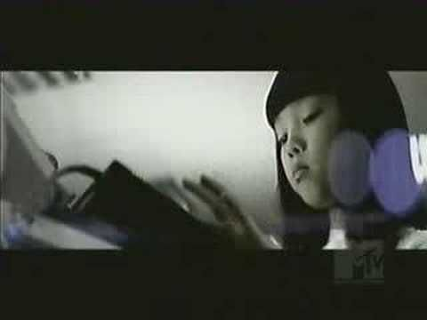 Squarepusher - Come On My Selector - Directed By Chris Cunningham: Squarepush