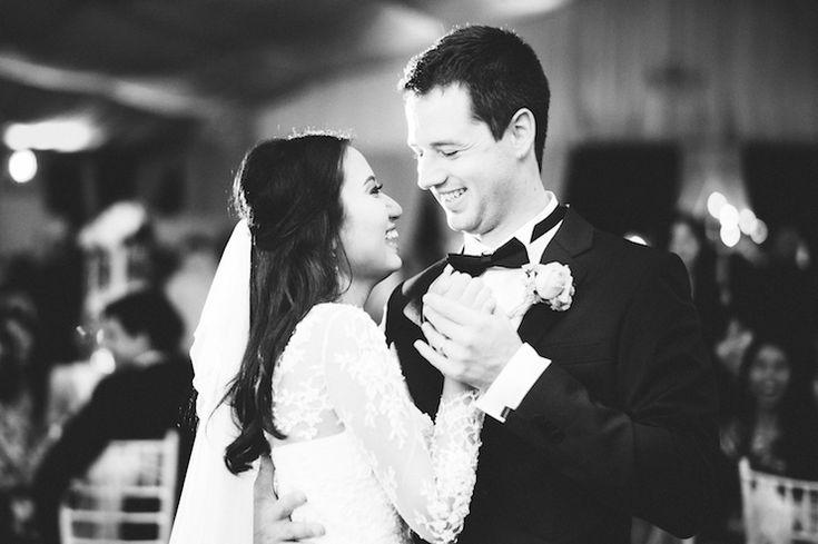 KL Wedding Photography: Malay Wedding at Laman Kayangan by Hafizudin Hamdan on OneThreeOneFour 81