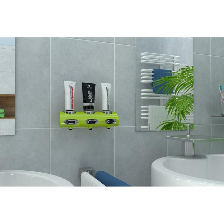 75 besten seifenspender bilder auf pinterest badezimmer accessoires badezimmer und dekoration. Black Bedroom Furniture Sets. Home Design Ideas