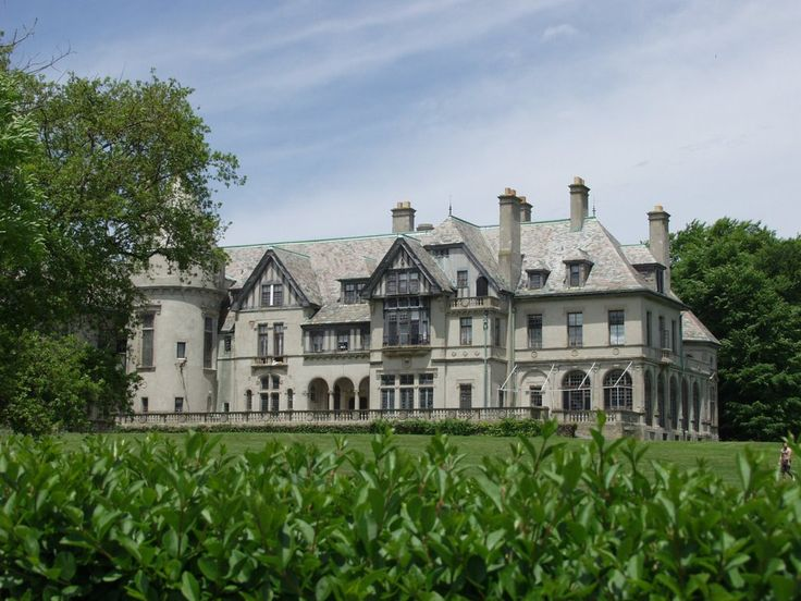 103 best newport mansions images on pinterest mansions castles