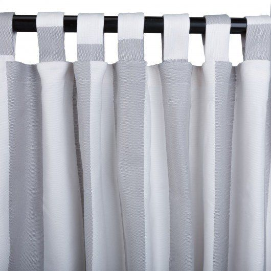 Door Curtains all weather outdoor curtains : 1000+ ideas about Sunbrella Outdoor Curtains on Pinterest ...