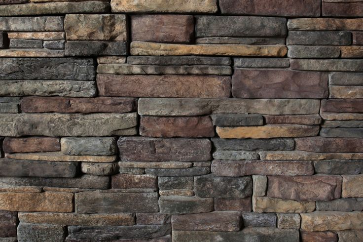 31 Best Exterior Stone Veneer Ideas Images On Pinterest