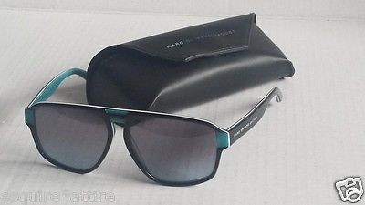 sunglasses for sale : Marc By Marc Jacobs style #sunglasses NEW with leather case withing our EBAY store at  http://stores.ebay.com/esquirestore