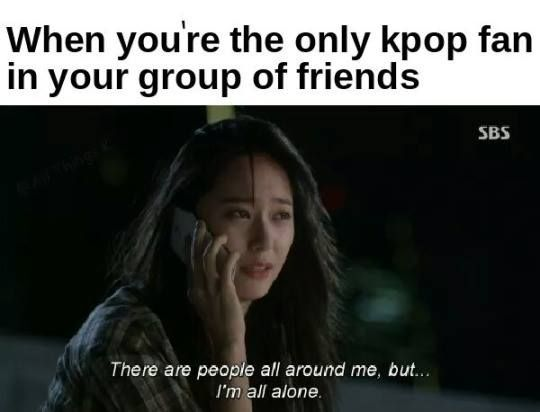 Funny Meme Kpop Bts And Exo : 10 best kpop images on pinterest truths exo memes and funny memes